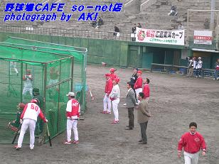 08021206-OKINAWA_GROUND.jpg